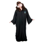 Moaning Myrtle Costume