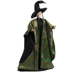 McGonagall Costume