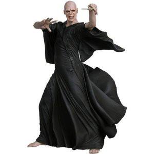 Voldemort Costume