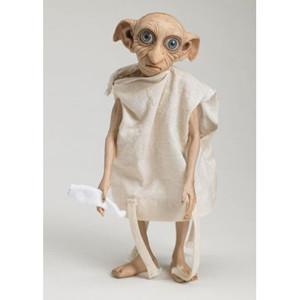 Dobby Costume
