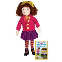 Junie-B-Jones-Costume2
