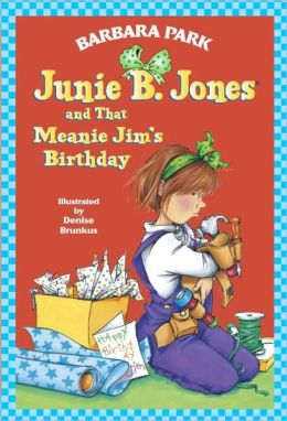 Junie B Jones Purple Overalls Costume