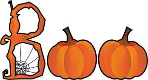 Creepy Halloween Party Ideas