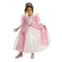 Princess Dress Costumes
